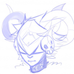 Xepheerr's avatar