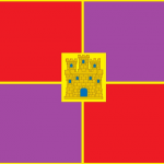 Hernán República Española