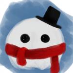Dan356's avatar