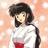 Kikyogirl's avatar