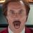 SoTotallyEpic's avatar