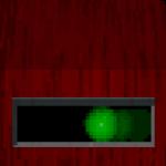Dreadzone3030's avatar
