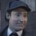 Tribble-Freund's avatar