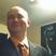 Xyberdawg's avatar