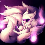 Ayumi Abisu's avatar