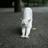 Дроид1126's avatar