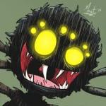 Bryangs's avatar