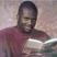 KarmodF's avatar