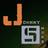 Avatar de JohnnySmokePlays