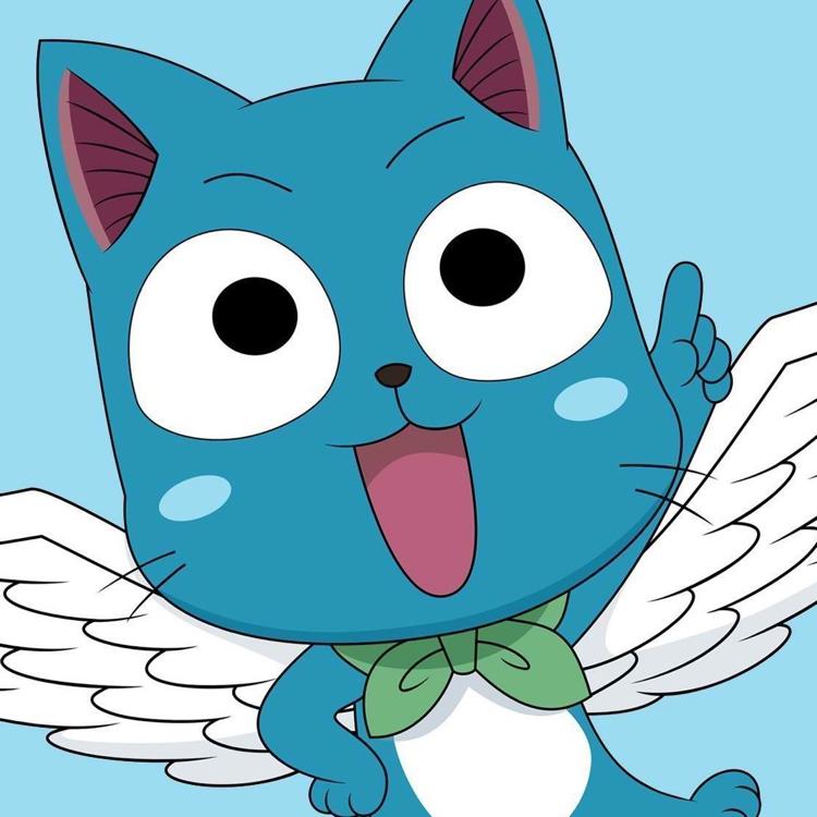 Kiluji's avatar