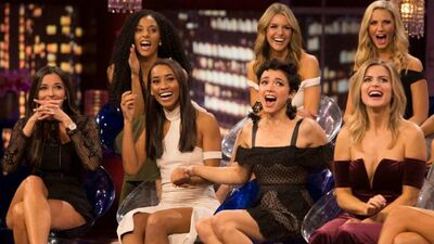 Who Should the Next Bachelorette Be? (Updated With the Announcement!)