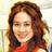 Chuenman.lo's avatar