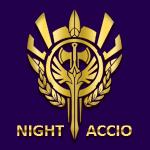 NightAccio