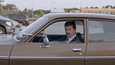 """'Vice Principals' Recap and Reaction: """"End of the Line"""""""
