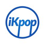 Ikpopstaff