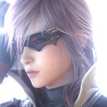 Zj24's avatar