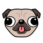 WindMarine12's avatar