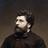 Georges Bizet's avatar