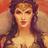 AniaKor's avatar