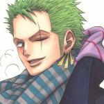 Whispers7's avatar