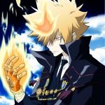 Saturio's avatar