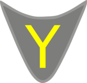 Yamerockers