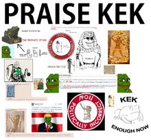 VVkOzw