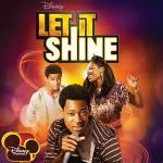 Let It Shine's avatar