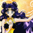KarmaTechou's avatar