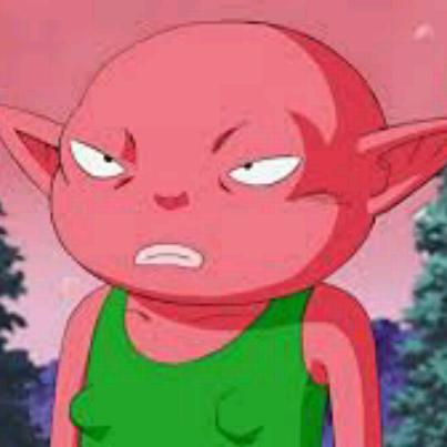 Alonsomaltez's avatar