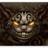BJDware's avatar