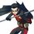 Psypher's avatar