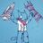 JAlbor's avatar