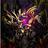 SeraphAzael's avatar