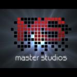 Master Studios