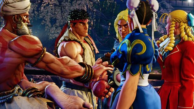 Street-Fighter-V-Story-Mode-New-All