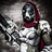 Anyeth06's avatar