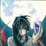 LittleClank's avatar