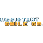 Assistant Smile Sr.