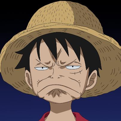 Radus1682's avatar