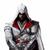 Ezio Auditore 5