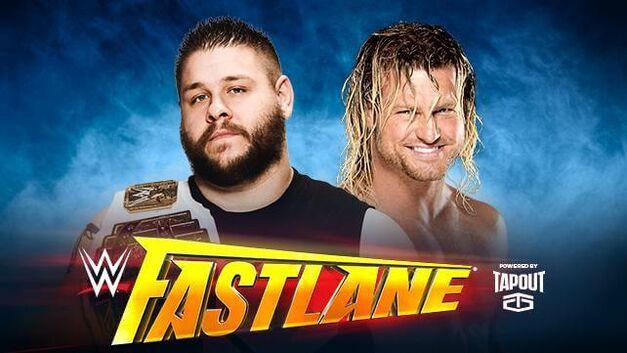 WWE-Backlash-Owens-Ziggler