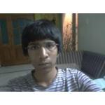 Aditya.meshram.182