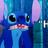 GoogooEyedChihuahua's avatar