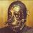 DOC'a's avatar