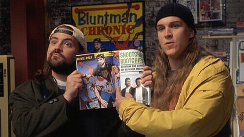 Jay-and-Silent-Bob-Strike-Back-Kevin-Smith-Jason-Mewes