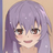 Ashellas's avatar
