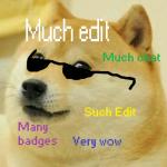 TheDogeMan's avatar