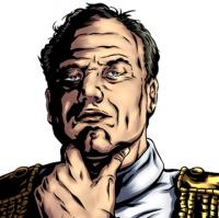 Grunny's avatar