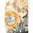 21penmanships's avatar
